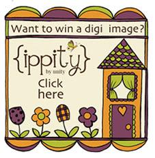 Win a Digi