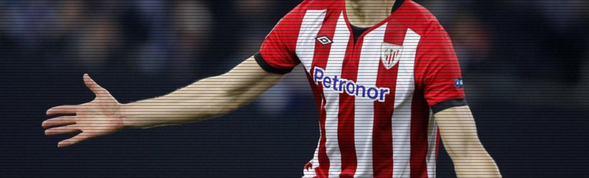 """Footnager: Ainda há clubes no mundo que só aceitam jogadores do """"seu"""" país.  Imagem"""