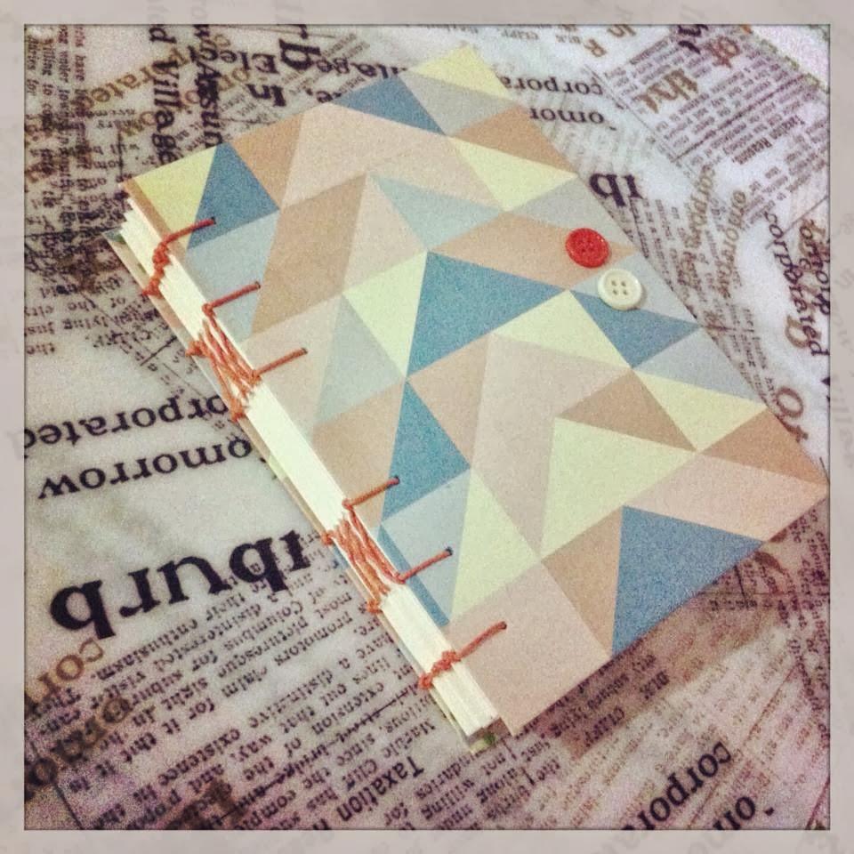 a piec(s) of paper