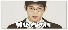 http://shojo-y-josei.blogspot.com.es/2015/02/mad-clown.html