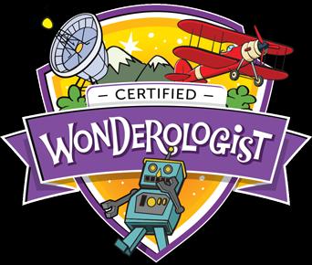 Wonderologist