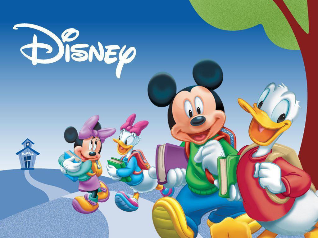 3d cartoon wallpapers hd cartoon wallpapers hd disnep micky mouse 3d cartoon wallpapers hd altavistaventures Image collections