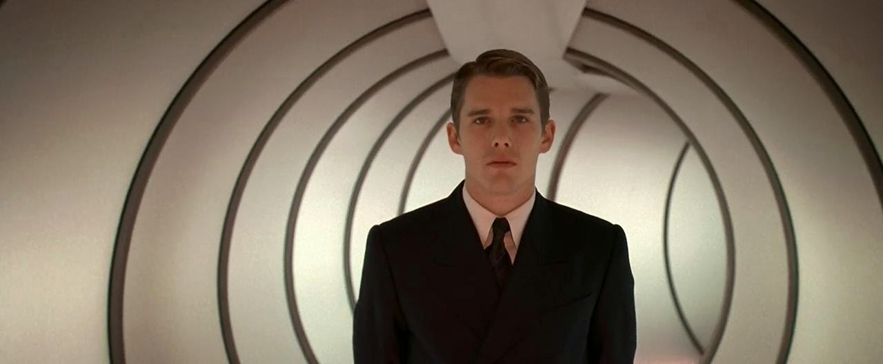 essays on gattaca Home » in the news » uncategorized » gattaca film essay (ssat creative writing) gattaca film essay (ssat creative writing) posted on april 9, 2018 by • 0.