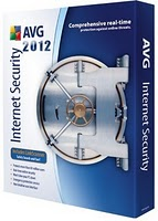 Degra%25C3%25A7aemaisgostoso. Download   AVG Internet Security 2012 x86 v12.0