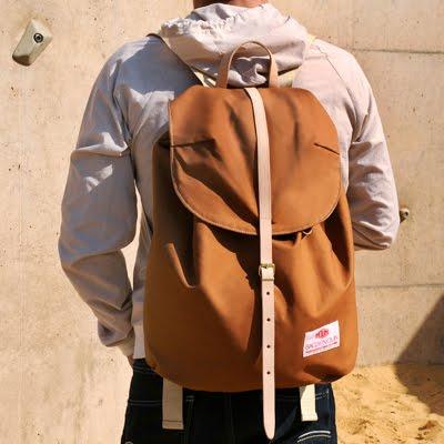 Bag N Noun1