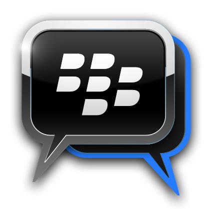 تحميل برنامج BBM 2015 للاندرويد والايفون مجانا