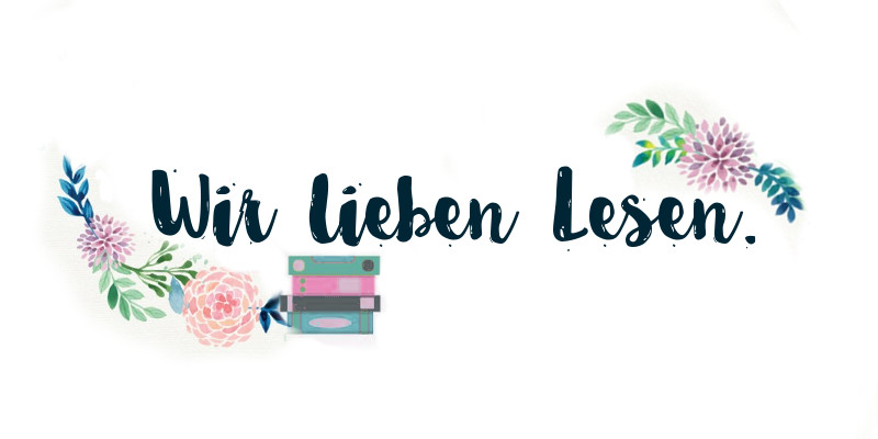 Unser Bloggerprojekt ♥