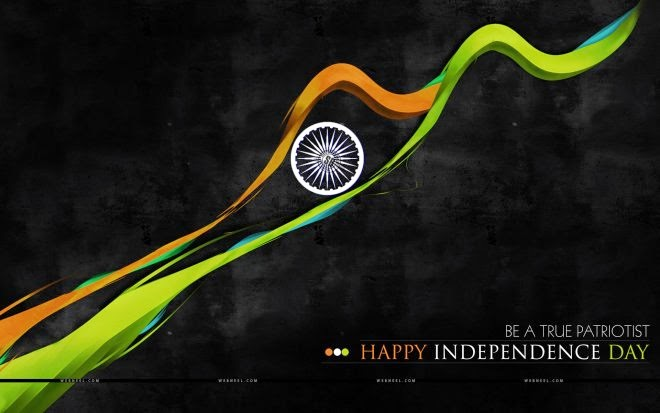 independence day images sms messages quotes etc