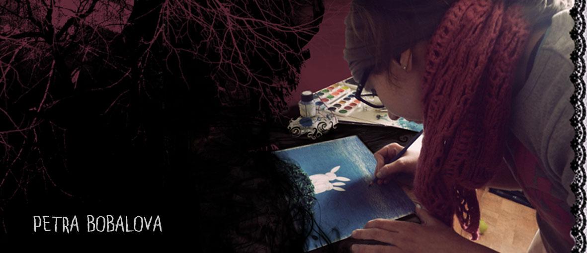 kresba, ilustrace, grafika....