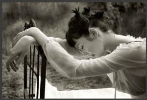 صور حزينة واتس اب رومانسية خواطر صور واتس اب مكتوب عليها كلام حزين جدا