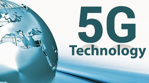 5G will be the next Superfast Swiss Army knife of wireless networks:Wireless Router Printer