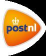 Tarieven brieven Post NL