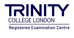 Examenes Trinity. 23-24 mayo