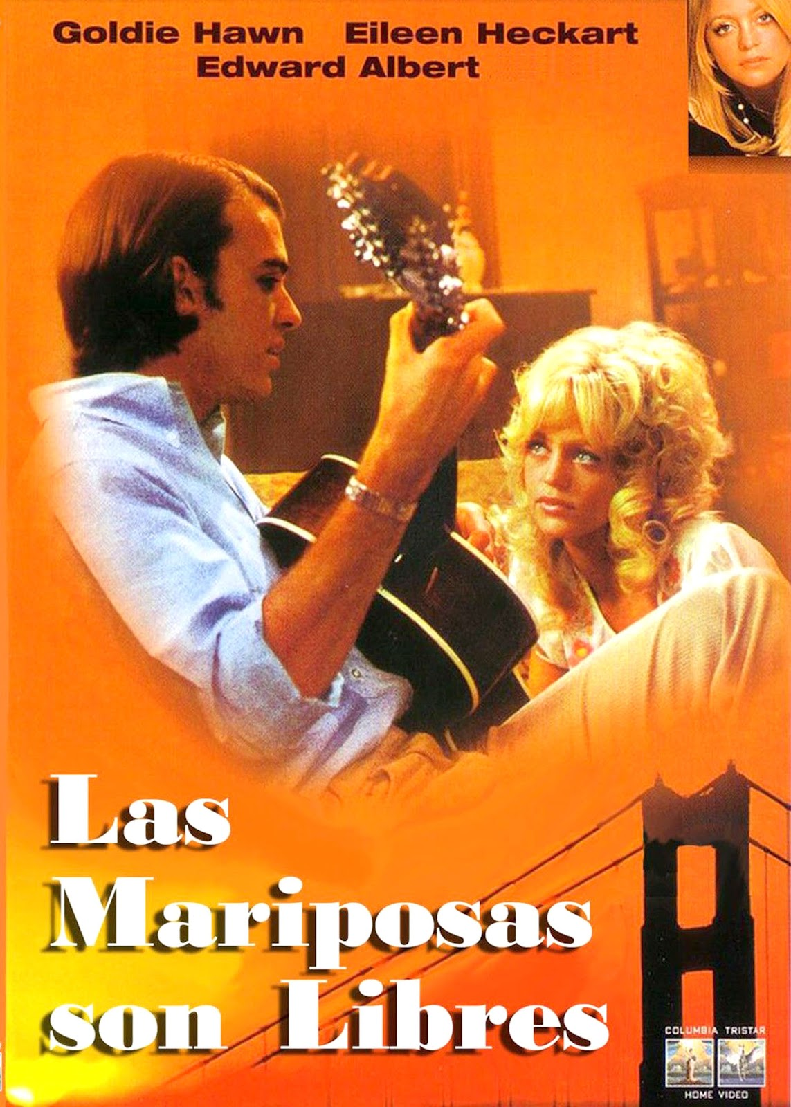http://3.bp.blogspot.com/-vd_OsUzRtLc/T-NCEfzRHLI/AAAAAAAAIRo/YGSZdc7gLc0/s1600/Las+Mariposas+Son+Libres.jpg