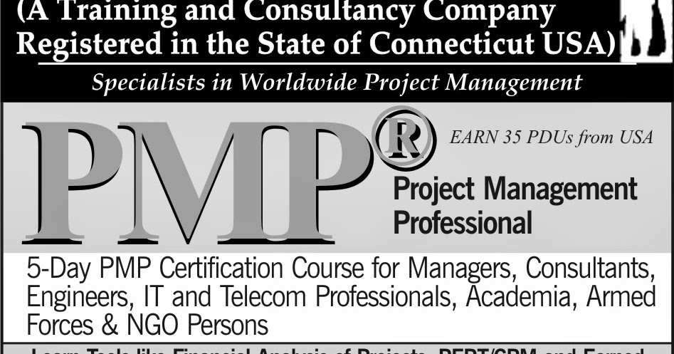 Institute Of Project Management And Emotional Intelligence Pmp