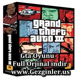 http://gta-san-andreas-full-indir.gezginler.us/gta-3-full-indir/