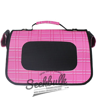 cheap pet carrier wholesale