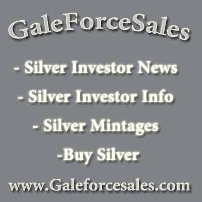 Galeforcesales Silver