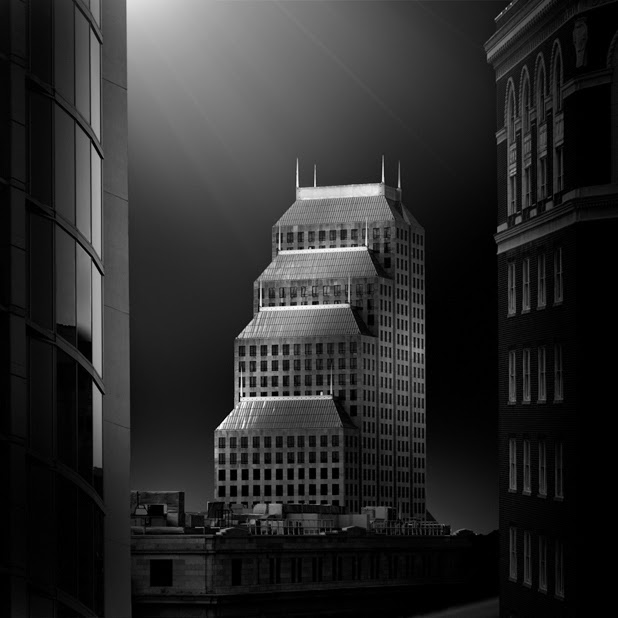 Black and white architecture photography black and white modern - I Need A Guide Dennis Ramos