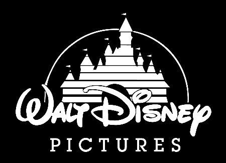 walt disney pixar logo. Pixar did not enter