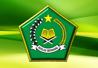 Download Form Pendataan EMIS Semester Genap TP 2015/2016