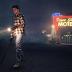Alan Wake's American Nightmare launches on XBLA