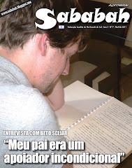 Sababah - 7ª Edição