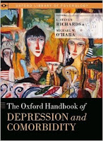 http://www.kingcheapebooks.com/2015/06/the-oxford-handbook-of-depression-and.html