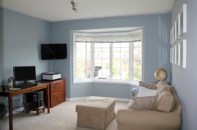 front room nimbus gray