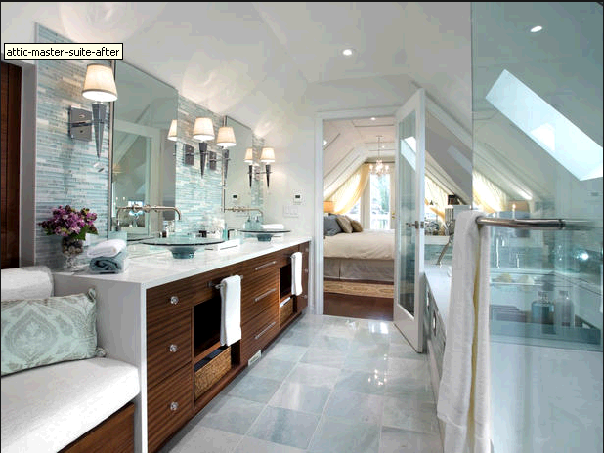 Candice Olson Bathroom Designs Ideas