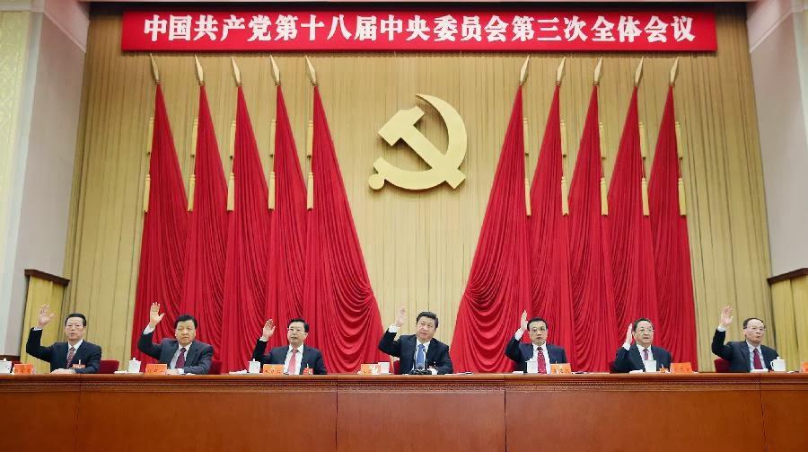 China one child population policy