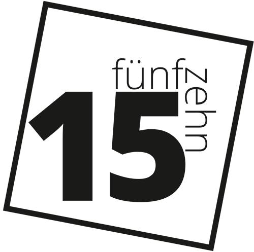 15fünfzehn