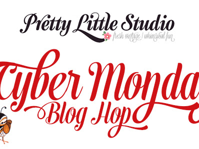 PLS Cyber Blog Hop
