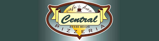 Central Cafe Bar Pizzeria