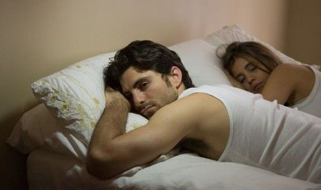 Masalah Kesehatan Pria Yang Memalukan [ www.BlogApaAja.com ]