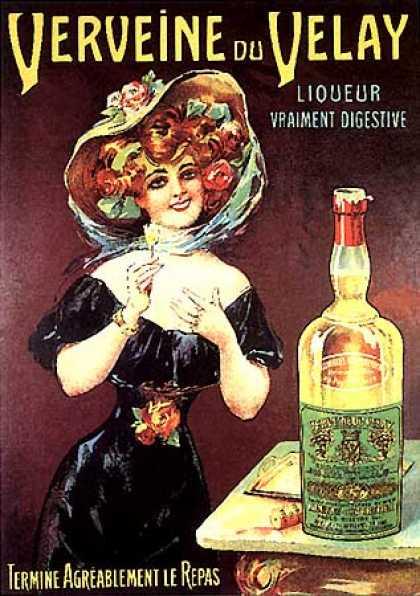 Clsicos de la Publicidad: 20 anuncios Vintage que