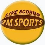 "Android app ""Live Scores PS""."