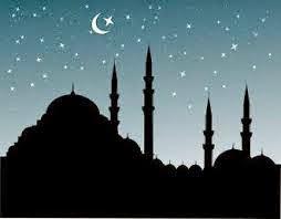 Uammat Islam Memasuki Bulan Rajab, Ini Amalan-amalan yang Dianjurkan di Bulan Ini
