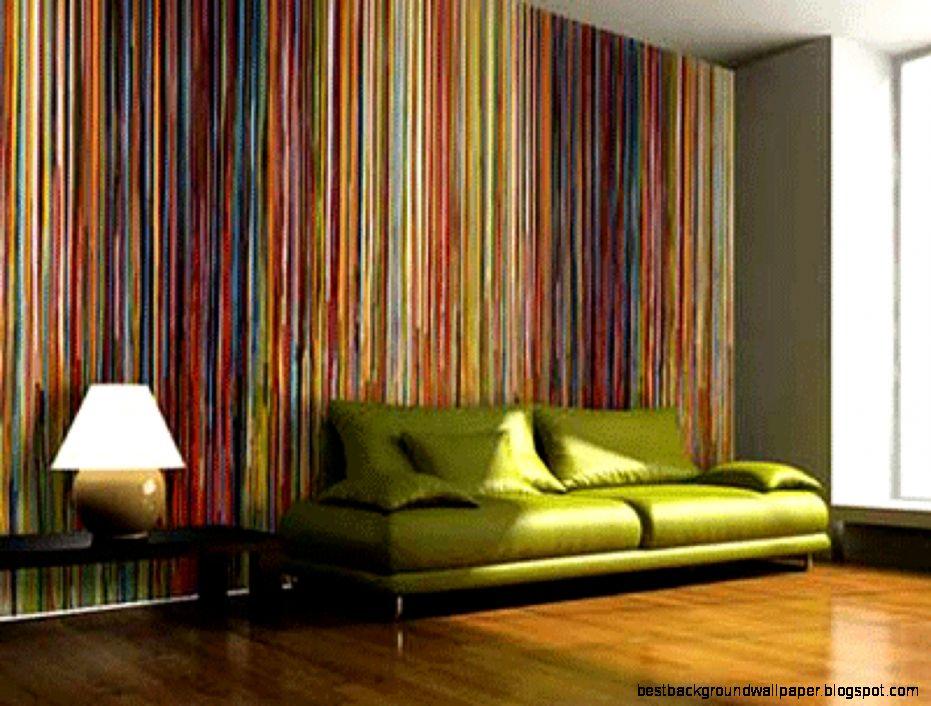 cool home wallpaper | best background wallpaper