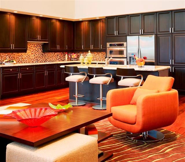 تركيبه البني البرتقالي الديكور 4.jpg