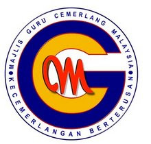 Logo MGCM