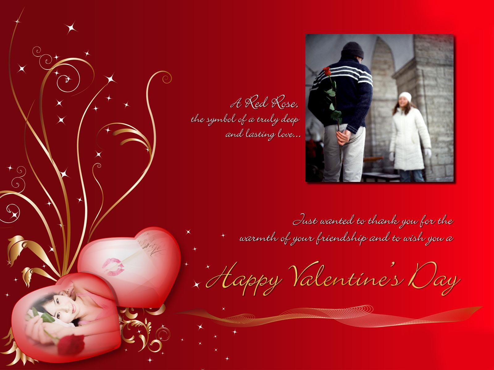 cute valentines day desktop - photo #22