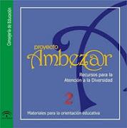 PROYECTO AMBEZAR 2