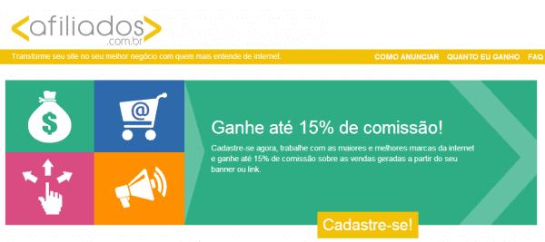 afiliados.com.br