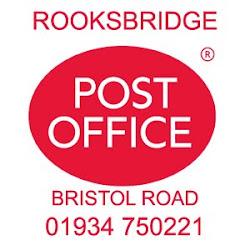 Rooksbridge Post Office