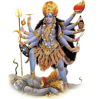 Mahakali Wallpaper And Image   LORD PHOTO