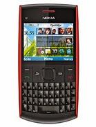 Harga baru Nokia X2-01