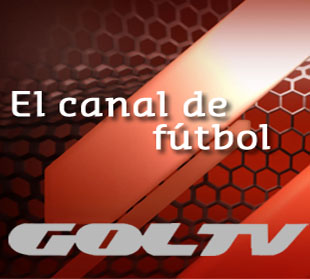 Canal + Gol TV Live Stream – CANAL PLUS LIGA Y GOL TV Stream Online