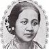 Biografi RA Kartini – Pahlawan Wanita Indonesia