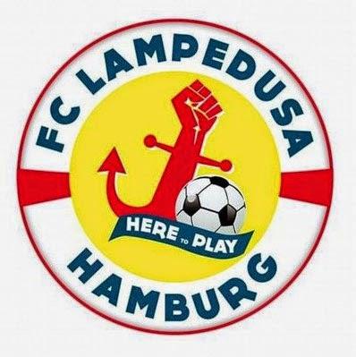 FC Lampedusa